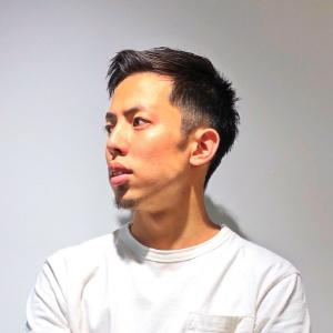 スタイリスト岩井(店長)