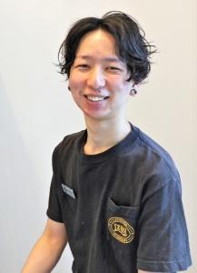 大阪 東京 理容師 美容師求人 arcami株式会社